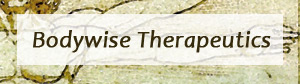 Body Wise therapeutics